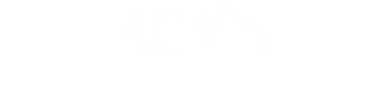Rushlake Green Motors logo